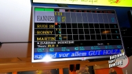 BowlingFirmencupHerbst2015_04