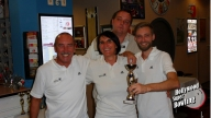 BowlingFirmencupHerbst2015_08