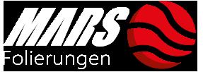 companylogoMarsFolierungen