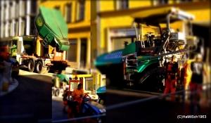 0007 Miniaturwelt Baustelle.jpg