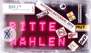 0018 Nationalratswahl 2013.jpg
